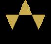 Logo Akumaw