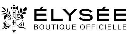 Logo Boutique Elysée